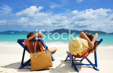 stock-photo-20464962-couple-on-a-beach