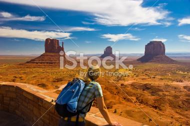 stock-photo-8086221-monument-valley