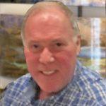 Roy Kalman