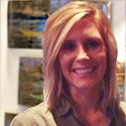 Tara Johnson, Senior Recruiter