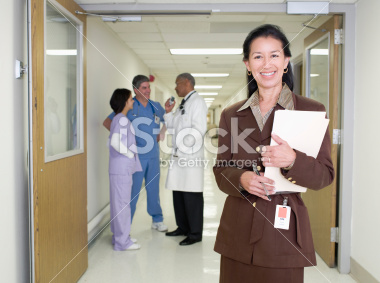 stock-photo-14931615-portrait-of-hospital-administrator