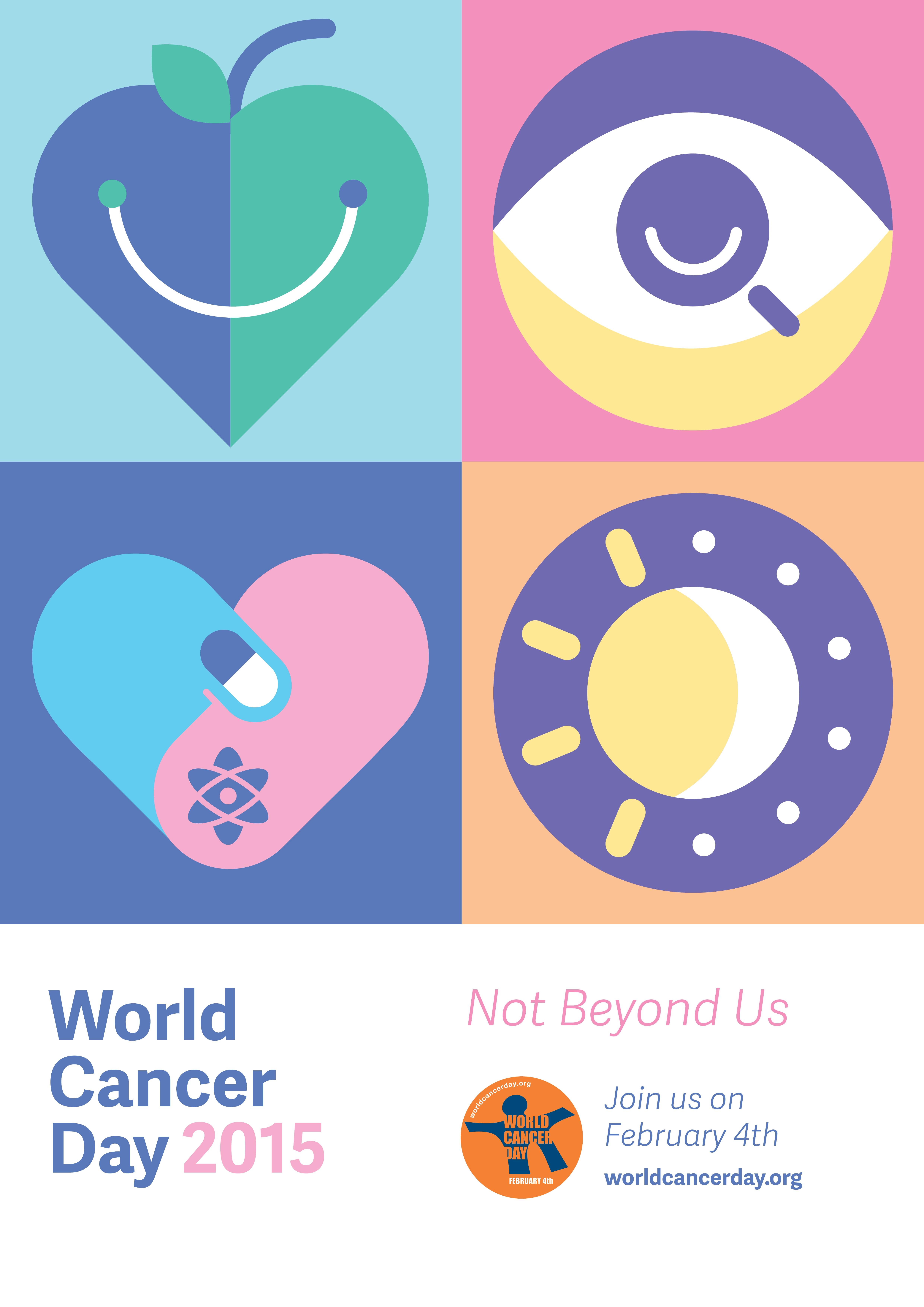 WCD15_Poster_FA_Screen